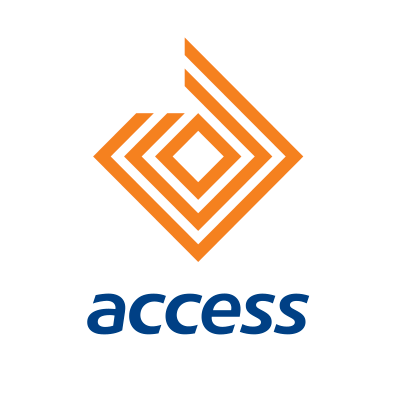 Access Bank Salary Structure | All Nigeria Banks