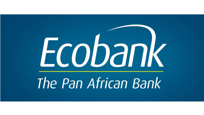 Ecobank Offices And Branches In Lagos State | All Nigeria Banks