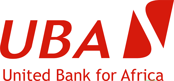 UBA Issues Over 3 Million Contactless Cards