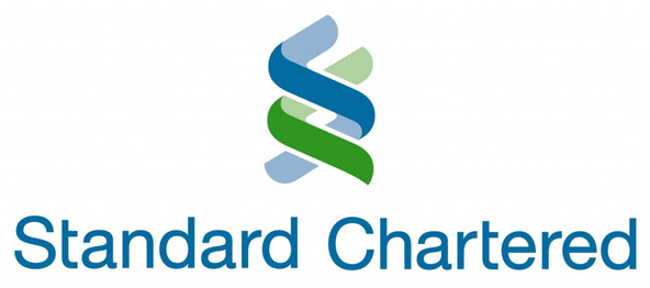 standerd chartered bank Country address contact no africa - botswana: client relationships standard chartered bank, standard housegaborone, botswana: tel :(267)-3601619.