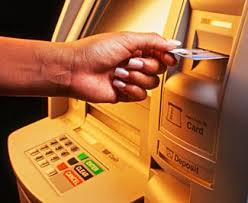 Ways To Curb ATMs Cash Withdrawal Challenges
