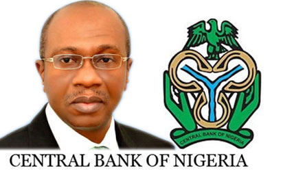 Brexit To Boost Nigeria's Foreign Exchange Policy – CBN