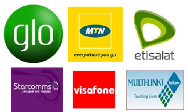 How To Buy Recharge Card For Your Phone Using Your Bank Account