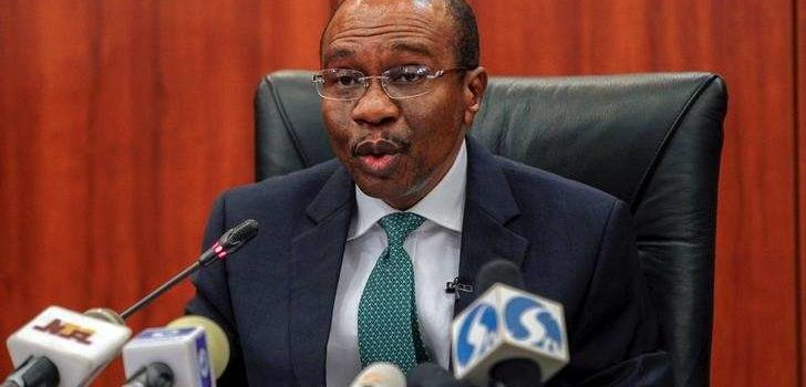 MPC To Retain Interest Rate At 14 Percent – Emefiele