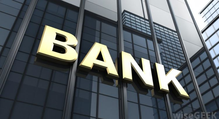 List Of 9 Nigerian Banks Banned from All Forex Transactions
