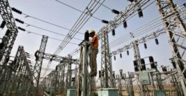 Poor Power Supply, Major Challenge To Business — CBN