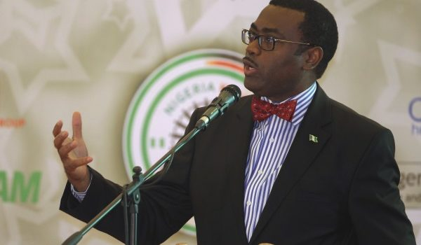 AFDB To Give Nigeria $400m Budget Support Loans