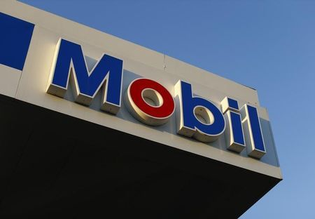Court Orders Mobil To Pay N1.430bn To Delta Communities