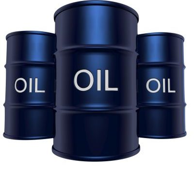 Nigeria's Crude Oil Exports To Slip In March